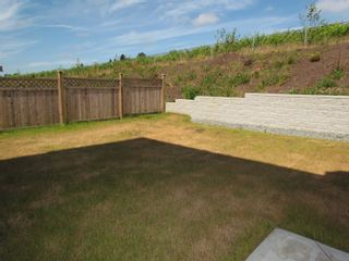 Photo 18: 2325 CHARDONNAY LN in ABBOTSFORD: Aberdeen House for sale or rent (Abbotsford)