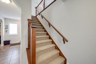 Photo 21: 1329 MALONE Place in Edmonton: Zone 14 House for sale : MLS®# E4247611