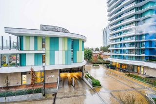 """Photo 29: 305 8238 LORD Street in Vancouver: Marpole Condo for sale in """"NORTHWEST"""" (Vancouver West)  : MLS®# R2531412"""