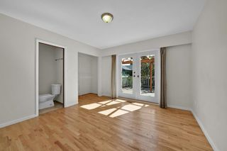 Photo 14: 3544 MARSHALL Street in Vancouver: Grandview Woodland House for sale (Vancouver East)  : MLS®# R2613906