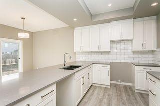 Photo 17: 7819 174 Avenue NW in Edmonton: Zone 28 House for sale : MLS®# E4257413