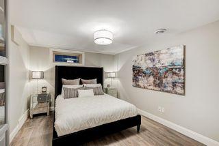 Photo 41: 203 Roxboro Road SW in Calgary: Roxboro Detached for sale : MLS®# A1123314