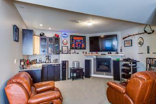 Photo 39: 22 RAVINE Drive: Devon House for sale : MLS®# E4252679