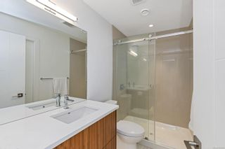 Photo 32: 1165 Royal Oak Dr in : SE Sunnymead House for sale (Saanich East)  : MLS®# 851280