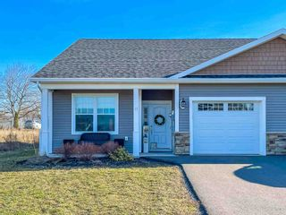 Photo 1: 13 Mackinnon Court in Kentville: 404-Kings County Residential for sale (Annapolis Valley)  : MLS®# 202107288