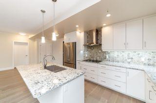 Photo 6: 621 200 Bellerose Drive: St. Albert Condo for sale : MLS®# E4263190