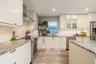 Photo 19: 11661 207 Street in Maple Ridge: Southwest Maple Ridge House for sale : MLS®# R2556742