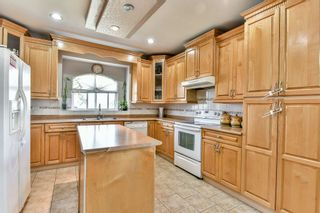 Photo 17: 9791 120 Street in Surrey: Royal Heights House for sale (North Surrey)  : MLS®# R2183852
