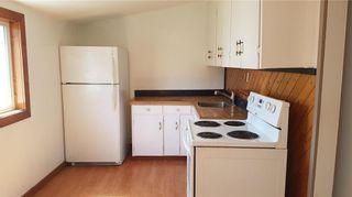 Photo 4: 286 Semple Avenue in Winnipeg: West Kildonan Residential for sale (4D)  : MLS®# 202009914