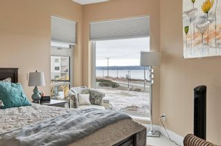 Photo 9: 203 1392 S Island Hwy in : CR Campbell River Central Condo for sale (Campbell River)  : MLS®# 866106