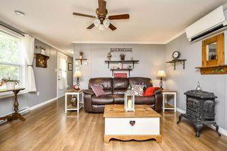 Photo 8: 21 Elcona Avenue in Middle Sackville: 26-Beaverbank, Upper Sackville Residential for sale (Halifax-Dartmouth)  : MLS®# 202116018