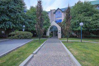 "Photo 20: 119 2964 TRETHEWEY Street in Abbotsford: Abbotsford West Condo for sale in ""Cascade Green"" : MLS®# R2192783"