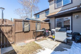 Photo 14: 95 3029 Rundleson Road NE in Calgary: Rundle Row/Townhouse for sale : MLS®# A1095344
