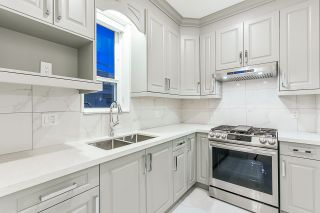 Photo 17: 5652 KILLARNEY Street in Vancouver: Collingwood VE House for sale (Vancouver East)  : MLS®# R2558361