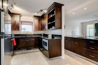 Photo 5: 165 Scenic Cove Bay NW in Calgary: Scenic Acres Detached for sale : MLS®# A1111578
