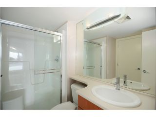 Photo 10: # 1203 4888 BRENTWOOD DR in Burnaby: Brentwood Park Condo for sale (Burnaby North)  : MLS®# V1037217