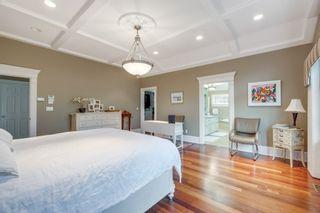 Photo 30: 11 Kandlewick Close: St. Albert House for sale : MLS®# E4250778