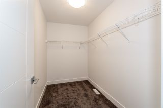 Photo 13: 16659 31 Avenue in Edmonton: Zone 56 House for sale : MLS®# E4220785