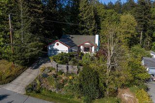 Photo 38: 2179 Henlyn Dr in Sooke: Sk John Muir House for sale : MLS®# 839202