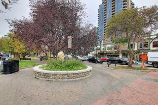 Photo 37: 1104 1500 7 Street SW in Calgary: Beltline Apartment for sale : MLS®# A1123892