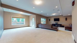 Photo 33: 138 Pantego Way NW in Calgary: Panorama Hills Detached for sale : MLS®# A1120050