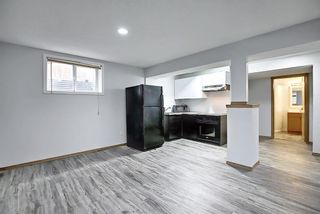 Photo 35: 74 Coventry Crescent NE in Calgary: Coventry Hills Detached for sale : MLS®# A1078421