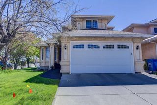 Main Photo: 6 Coral Sands Place NE in Calgary: Coral Springs Detached for sale : MLS®# A1129563