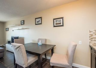 Photo 9: 1001 1330 15 Avenue SW in Calgary: Beltline Apartment for sale : MLS®# A1059880