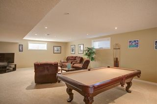 Photo 26: 309 Sunset Heights: Crossfield Detached for sale : MLS®# C4299200