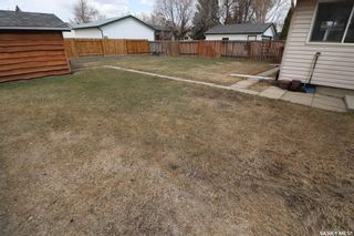 Photo 16: 522 Priel Crescent in Saskatoon: Fairhaven Residential for sale : MLS®# SK848941