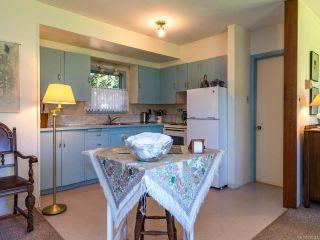 Photo 3: 1304 Midden Rd in COMOX: CV Comox Peninsula House for sale (Comox Valley)  : MLS®# 830342