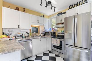 Photo 15: 1163 Chapman St in Victoria: Vi Fairfield West House for sale : MLS®# 878626