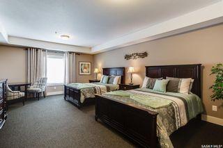 Photo 40: 215 1010 Ruth Street East in Saskatoon: Adelaide/Churchill Residential for sale : MLS®# SK838047