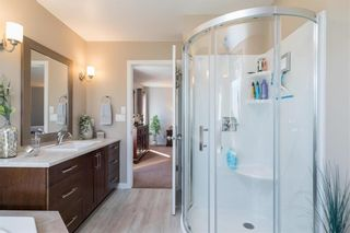 Photo 20: 37 GRAYSON Place in Rockwood: Stonewall Residential for sale (R12)  : MLS®# 202124244