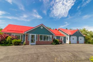 Photo 23: 5019 Highway 4 in Alma: 108-Rural Pictou County Residential for sale (Northern Region)  : MLS®# 202117741