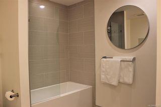 Photo 27: 108 6591 Lincroft Rd in Sooke: Sk Sooke Vill Core Condo for sale : MLS®# 844159
