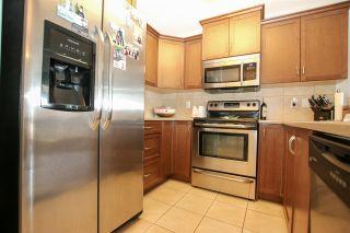 Photo 11: 5 9511 102 Avenue: Morinville Townhouse for sale : MLS®# E4236034