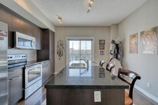 Photo 16: 353 Silverado Common in Calgary: Silverado Row/Townhouse for sale : MLS®# A1069067