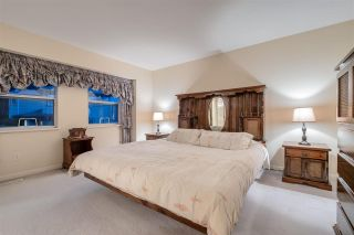 """Photo 17: 1582 BRAMBLE Lane in Coquitlam: Westwood Plateau House for sale in """"Westwood Plateau"""" : MLS®# R2585531"""