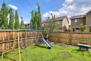 Photo 4: 132 ASPENSHIRE Crescent SW in Calgary: Aspen Woods Detached for sale : MLS®# A1119446