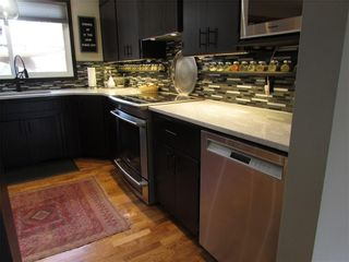 Photo 21: 605 2 Street NE: Sundre Detached for sale : MLS®# C4301036