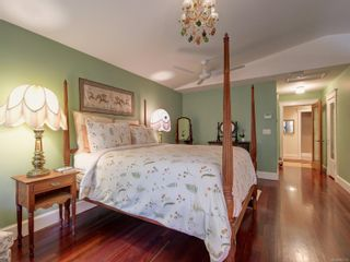 Photo 12: 1330 ROCKLAND Ave in : Vi Rockland House for sale (Victoria)  : MLS®# 862735