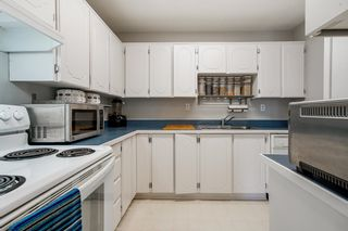 """Photo 8: 306 625 HAMILTON Street in New Westminster: Uptown NW Condo for sale in """"CASA DEL SOL"""" : MLS®# R2616176"""