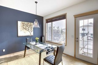Photo 13: 23 Evanscove Heights NW in Calgary: Evanston Detached for sale : MLS®# A1063734