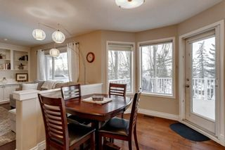 Photo 16: 87 Douglasview Road SE in Calgary: Douglasdale/Glen Detached for sale : MLS®# A1061965