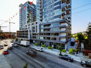 Photo 15: 302 932 Johnson St in Victoria: Vi Downtown Condo for sale : MLS®# 855828