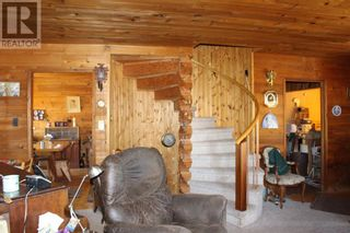 Photo 7: 1006 510 Highway in Cowley: House for sale : MLS®# A1150556