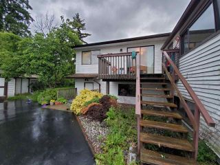 Photo 3: 6871 AUBREY Street in Burnaby: Sperling-Duthie House for sale (Burnaby North)  : MLS®# R2537741