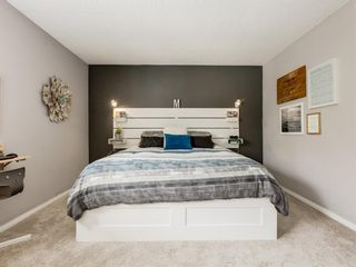 Photo 16: 49 7205 4 Street NE in Calgary: Huntington Hills Row/Townhouse for sale : MLS®# A1031333