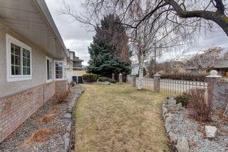 Photo 27: 12 215 Taylor Road in Kelowna: South Rutland House for sale (Central Okanagan)  : MLS®# 10225851